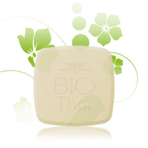 Perfecting Cosmetic Face Soap