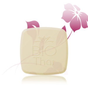 Rebalance Cosmetic Face Soap Tamarind & Lotus