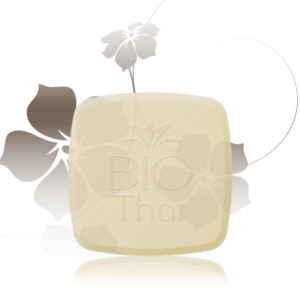 Vitality Cosmetic Face Soap
